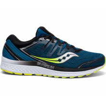 GUIDE ISO 2 by Saucony in Cedar Falls IA