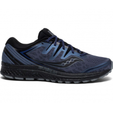 Men's Guide Iso 2 Tr by Saucony in Washington Dc