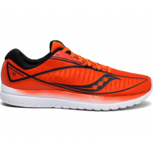 KINVARA 10 by Saucony in Little Rock Ar