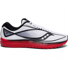 Men's Kinvara 10 by Saucony