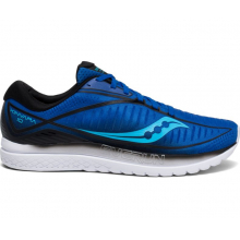 Men's Kinvara 10 by Saucony in Calgary Ab