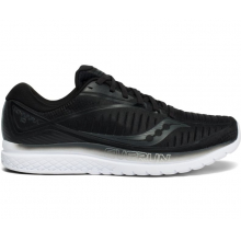 Men's Kinvara 10 by Saucony in Kirkland WA