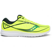 Men's Kinvara 10 by Saucony in Fargo ND