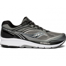 Men's Echelon 7 by Saucony in Squamish BC