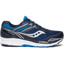 Men's Echelon 7 by Saucony in Colorado Springs CO