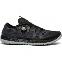 SWITCHBACK ISO by Saucony in Fort Smith Ar