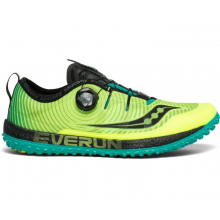 Men's Switchback ISO by Saucony in Stockton Ca