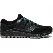 Men's Peregrine ISO by Saucony in Huntington Beach CA