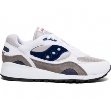Men's Shadow 6000 by Saucony in Fort Smith Ar