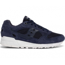 Men's Shadow 5000 by Saucony in Abbotsford Bc