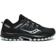 Men's Excursion TR13