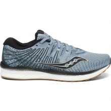 Men's Liberty ISO 2 by Saucony