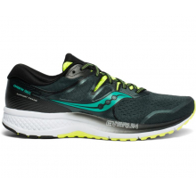 OMNI ISO 2 by Saucony in Fort Mcmurray Ab
