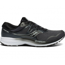 Men's Omni ISO 2 by Saucony in Fargo ND