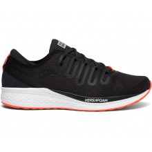 Men's Extol by Saucony in Sunnyvale Ca