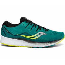RIDE ISO 2 by Saucony in Tempe Az