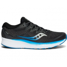 Men's Ride ISO 2 by Saucony in Huntsville Al