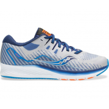 GUIDE ISO 2 by Saucony in Greenwood Village Co