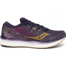 Women's Liberty ISO 2 by Saucony
