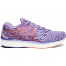 Women's Liberty ISO 2 by Saucony in Fargo ND