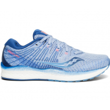 Women's Liberty ISO 2 by Saucony in Stockton Ca