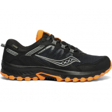 VERSAFOAM EXCURSION TR13 GTX by Saucony in Fort Smith Ar