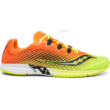 Men's Type A9 by Saucony in Stockton Ca