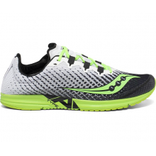 Men's Type A9 by Saucony