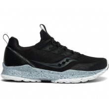 Men's Mad River TR 2 by Saucony