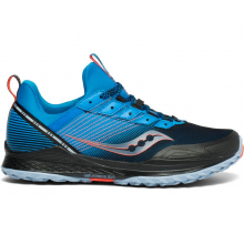 Men's Mad River TR 2 by Saucony in Fargo ND