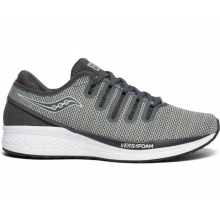 Women's Extol by Saucony