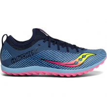 Women's Havok XC2 Flat by Saucony