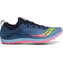 Women's Havok XC2 by Saucony in Lancaster PA