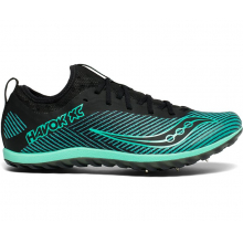 Women's Havok XC2 by Saucony