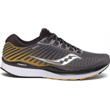 Men's Guide 13 by Saucony in Huntsville Al