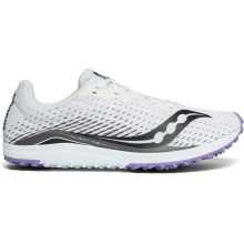 Women's Kilkenny XC 8 by Saucony in Abbotsford Bc