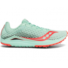 Women's Kilkenny XC 8 by Saucony in Knoxville TN