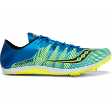 Men's Endorphin 2 by Saucony