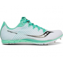 Women's Vendetta 2 by Saucony in Knoxville TN
