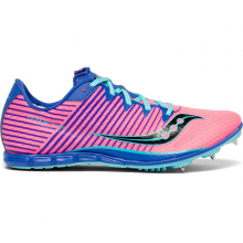 Women's Vendetta 2 by Saucony in Lancaster PA