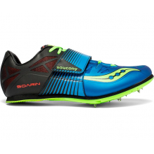 Men's Soarin J2 by Saucony