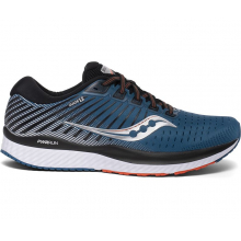 Men's Guide 13 - Wide by Saucony in Huntsville Al