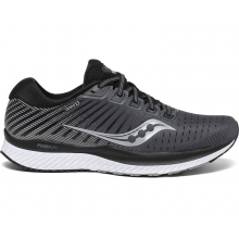 Men's Guide 13 - Wide by Saucony in Lancaster PA