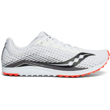 Men's Kilkenny XC 8 Flat by Saucony in Fort Mcmurray Ab