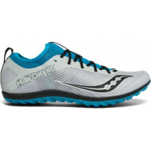 Men's Havok Xc2 Flat by Saucony in Squamish BC