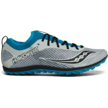 Men's Havok Xc2 by Saucony in Huntsville Al