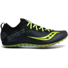Men's Havok Xc2 by Saucony in Fargo ND