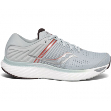 Women's Triumph 17 by Saucony
