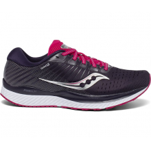 Women's Guide 13 by Saucony