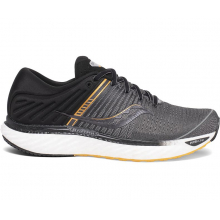 Men's Triumph 17 by Saucony in Fargo ND
